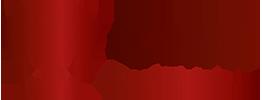 Celtic Real Estate Logo